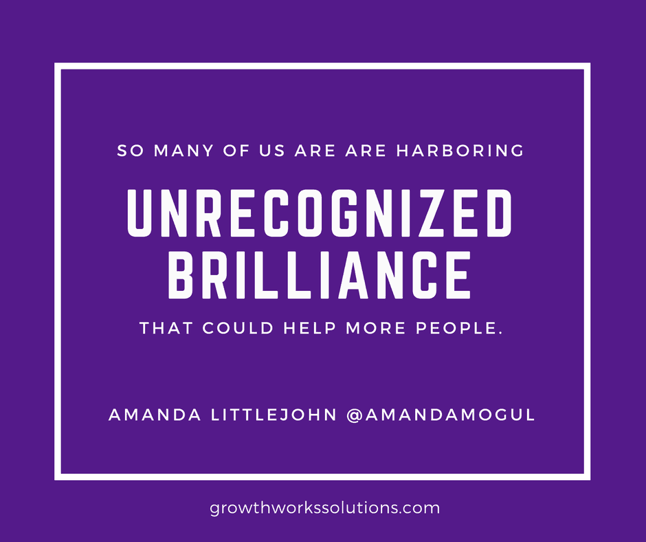 amanda littlejohn sales quote