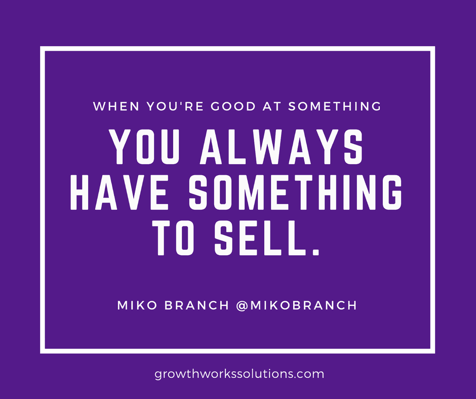miko branch sales quote