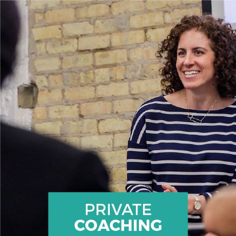 privatecoaching2